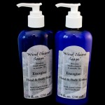 Hand & Body Soaps